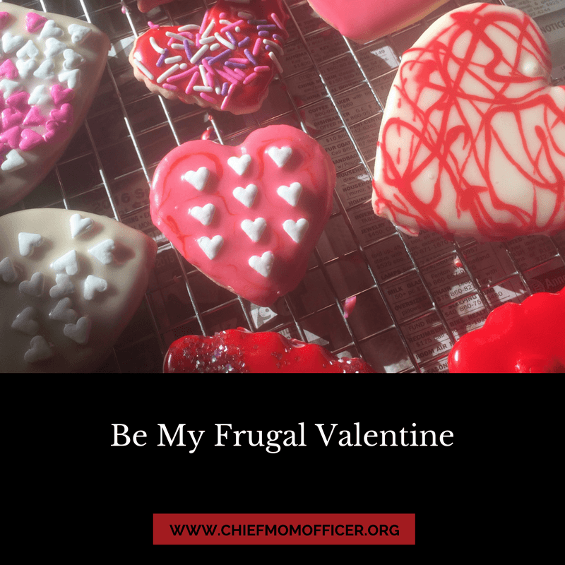 be-my-frugal-valentine