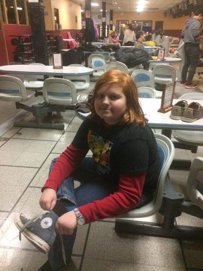 nick-bowling