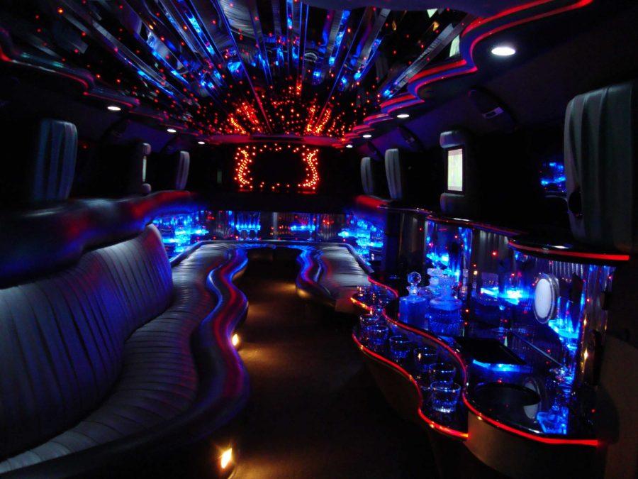 party-bus-NYE