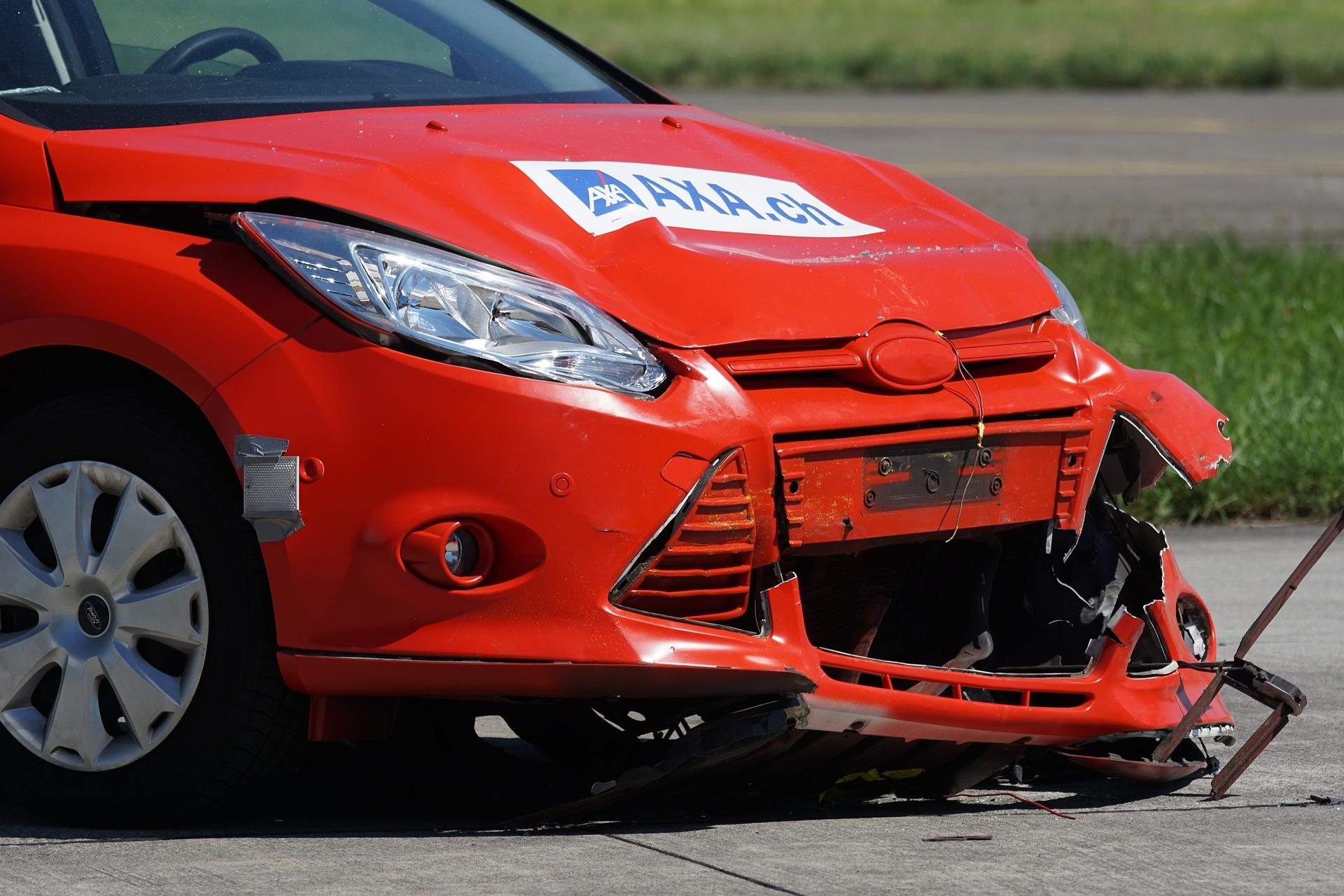 crash-test-1620604_1920