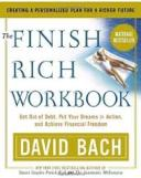 Finish rich workbook