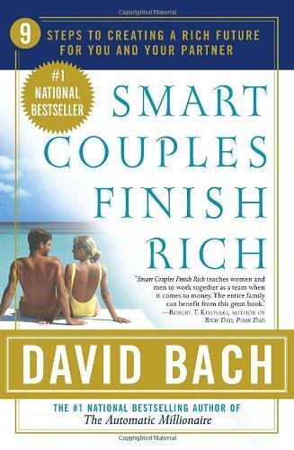 Smart couples