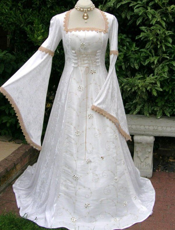 Renaissance Wedding Dress.Top Wedding Dress Renaissance Nd06 Advancedmassagebysara