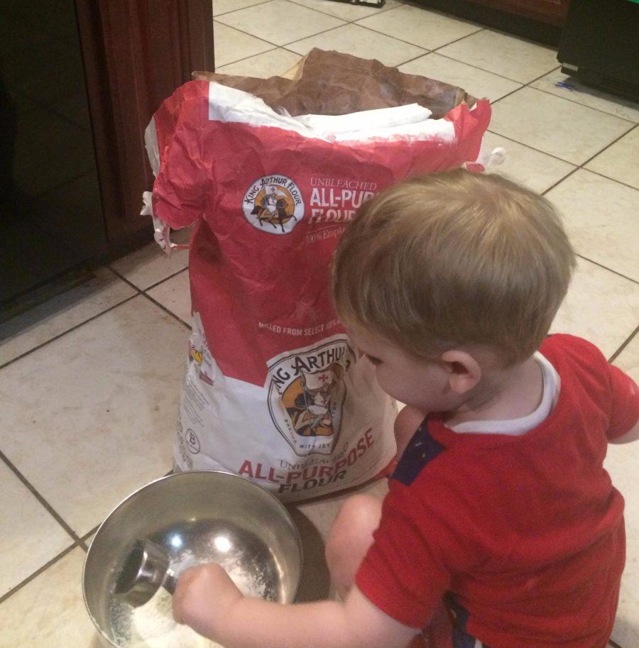 alex-flour.jpg