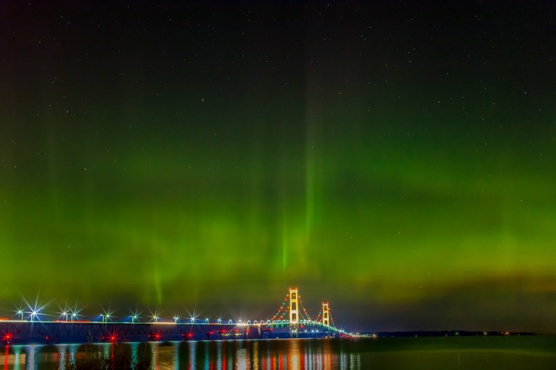 mackinac-bridge-1642445_1920