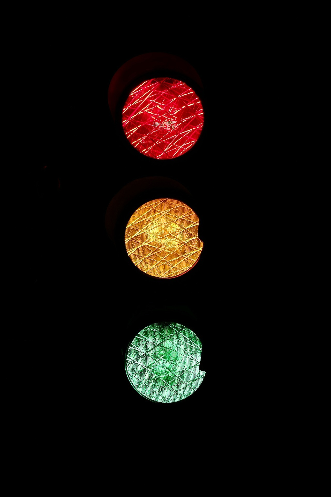 traffic-lights-514932_1920