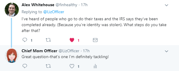 Alex ID theft question.png