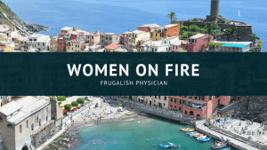 Women Seeking Financial Independence