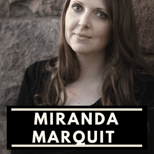 Breadwinning, Six Figure Moms - Miranda Marquit