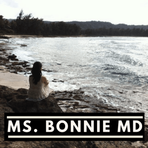 Breadwinning Six Figure Millionaire Moms - Ms. Bonnie MD