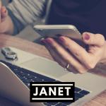 Breadwinning, Six Figure, Millionaire Moms - Janet