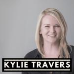 Breadwinning Six Figure Millionaire Moms - Kylie Travers