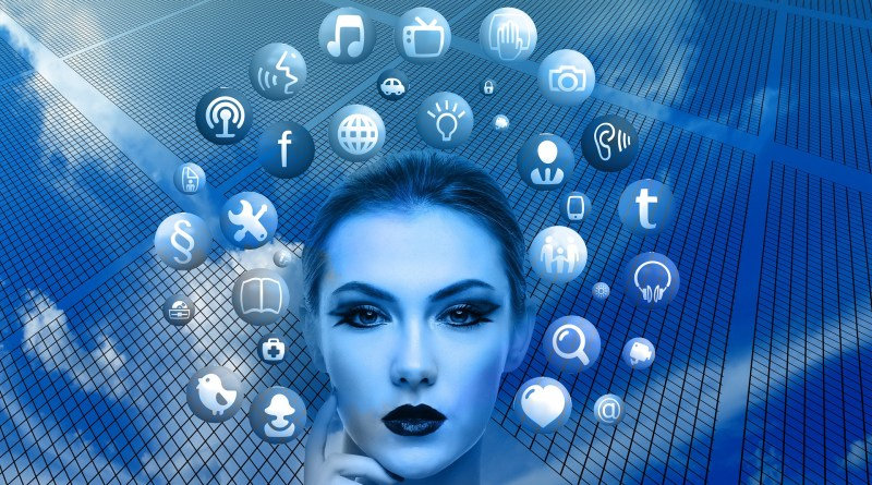Managing a Social Media Crisis