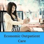 Economic Outpatient Care