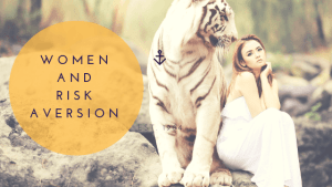 Women And Risk Aversion