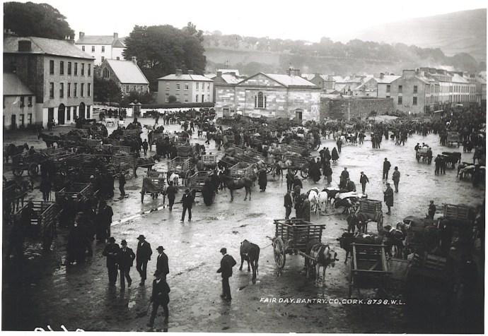 fair_day_county_cork_town_soi