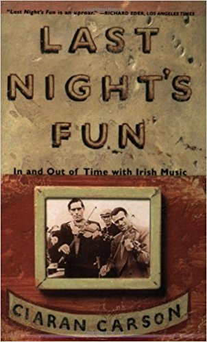 https://www.amazon.com/Last-Nights-Fun-About-Traditional/dp/0865475318