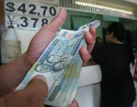 AwYCgN_Remittances-1