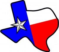 hgh-testosterone-dallas-austin-texas