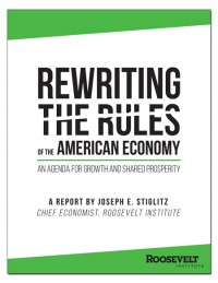 Rewriting-rules