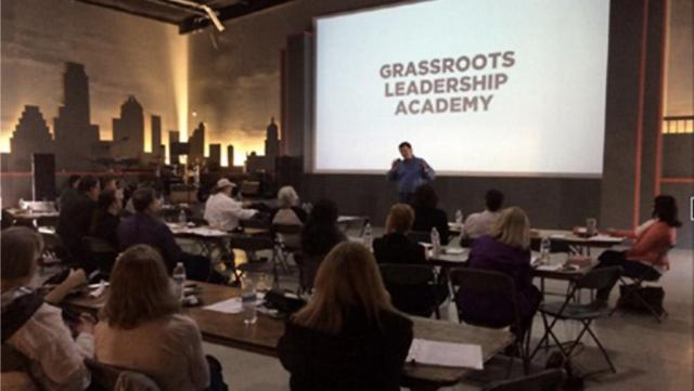 grassroots-leadership-academy900x507px-opt_0