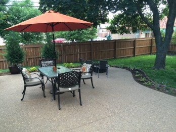 6156 Locust St - Home For Sale