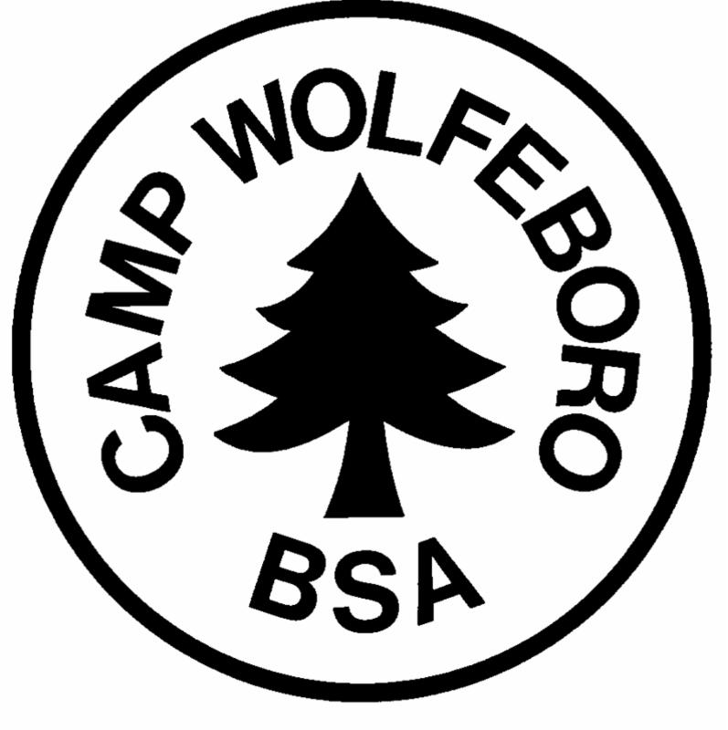 Wolfeboro