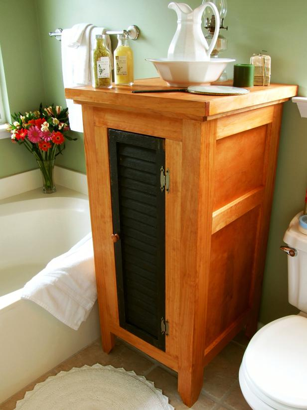 Diy Network Project Armoire Storage Cabinet  Chief's Shop
