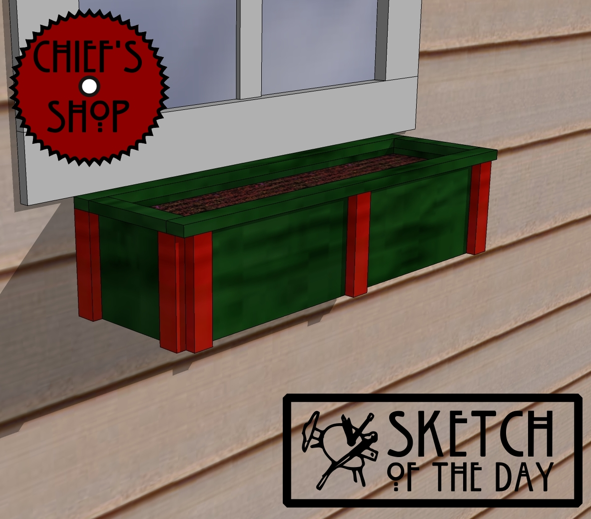 adirondack chair plans dxf walmart wicker cushions free wood clock | quick woodworking projects