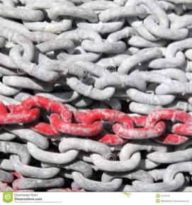 anchor-chain-19176472