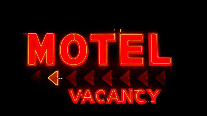hotel-vacancy*1200xx3895-2191-0-201