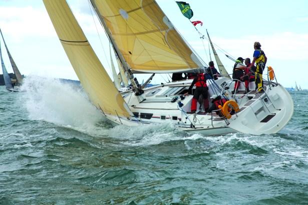 yacht racing1
