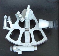 sextant_3