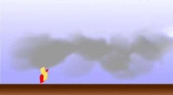 smoke-cloud