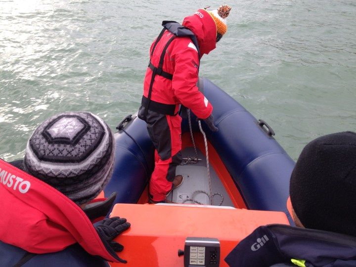 rope-powerboat-skills