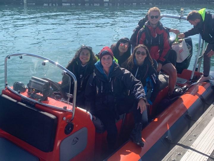 professional-powerboat-skipper-training