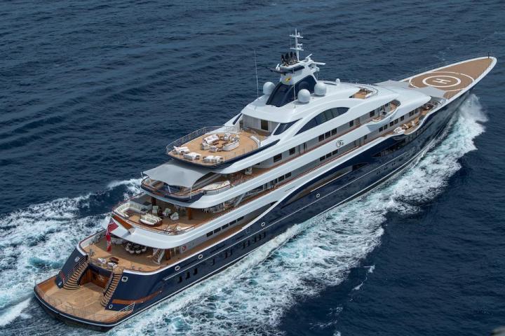 super-yacht-training