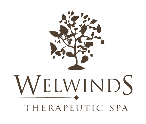 Welwinds-Therapeutic-Spa-logo