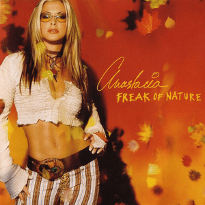 anastacia_-_freak_of_nature