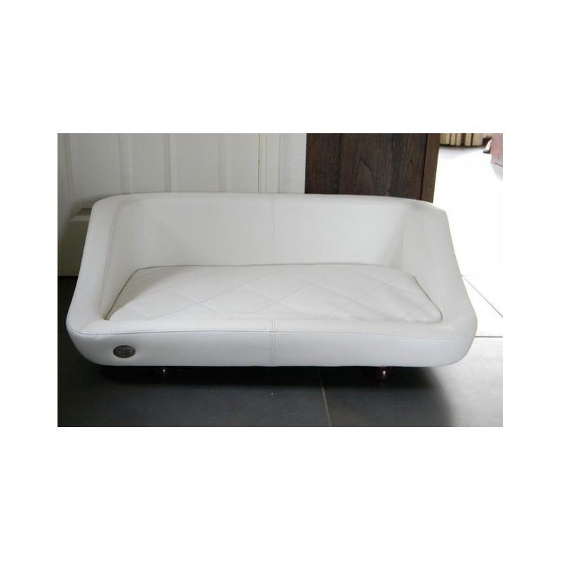 repulsif chat canape cuir. Black Bedroom Furniture Sets. Home Design Ideas