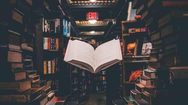 Recueil sur l'auto-apprentissage