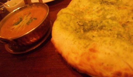 ボリュームが多いのに、リーズナブルにインド料理が楽しめるスバカマナ