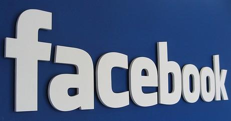 Facebookの設定を見直して通知を減らそう