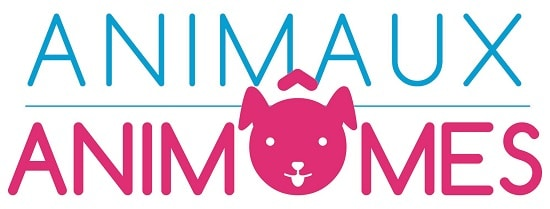 logo-Animaux-Animômes-chien