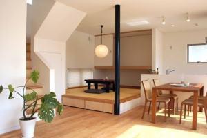 屋内の紫外線対策