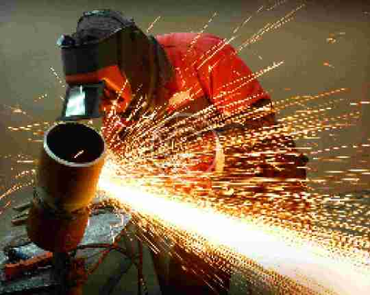 5 Interesting Facts About Steel You Should Know