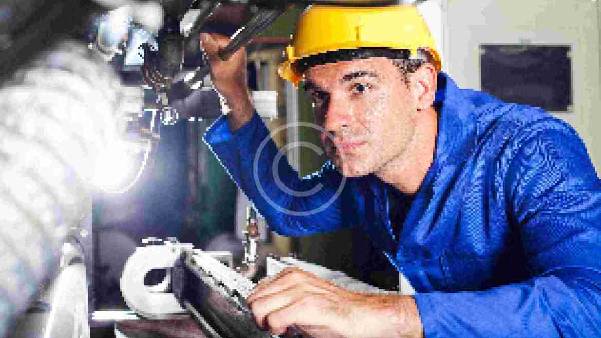 ERW Stainless Steel Tubes & Pipes Exporters