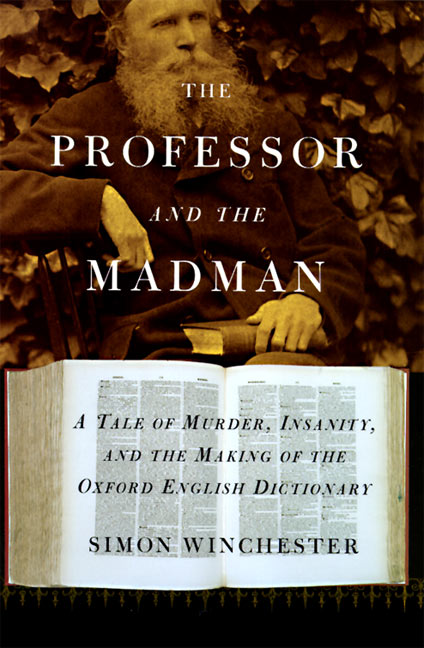 the-professor-and-the-madman