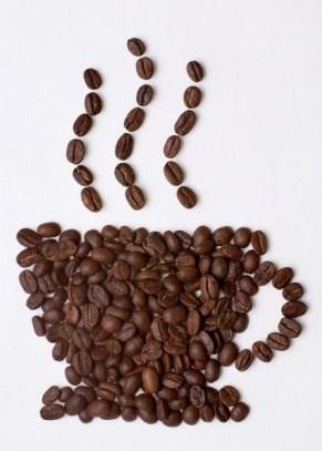 193 1 Cà phê