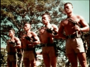 Binh Chủng Người Nhái QLVNCH (Vietnam Navy SEALS).mp4_snapshot_00.44_[2017.06.07_21.31.23]